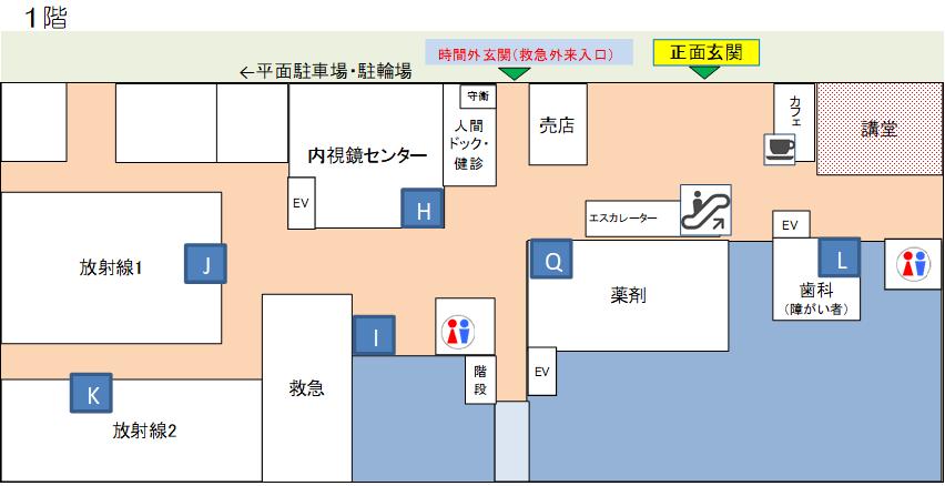 1Fmap.png