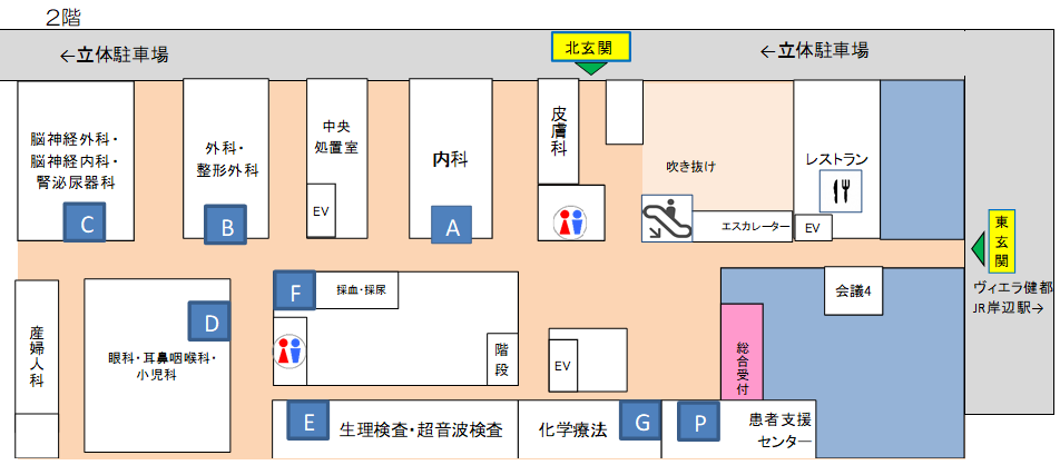 2Fmap.png