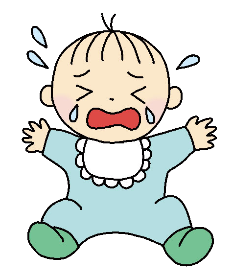 赤ちゃん.png