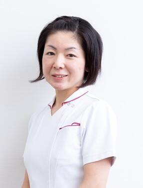 摂食・嚥下障害看護認定看護師 福田祥世.jpg