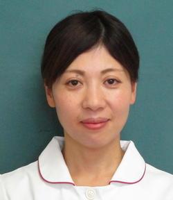 生田 陽子(いくた ようこ).JPG