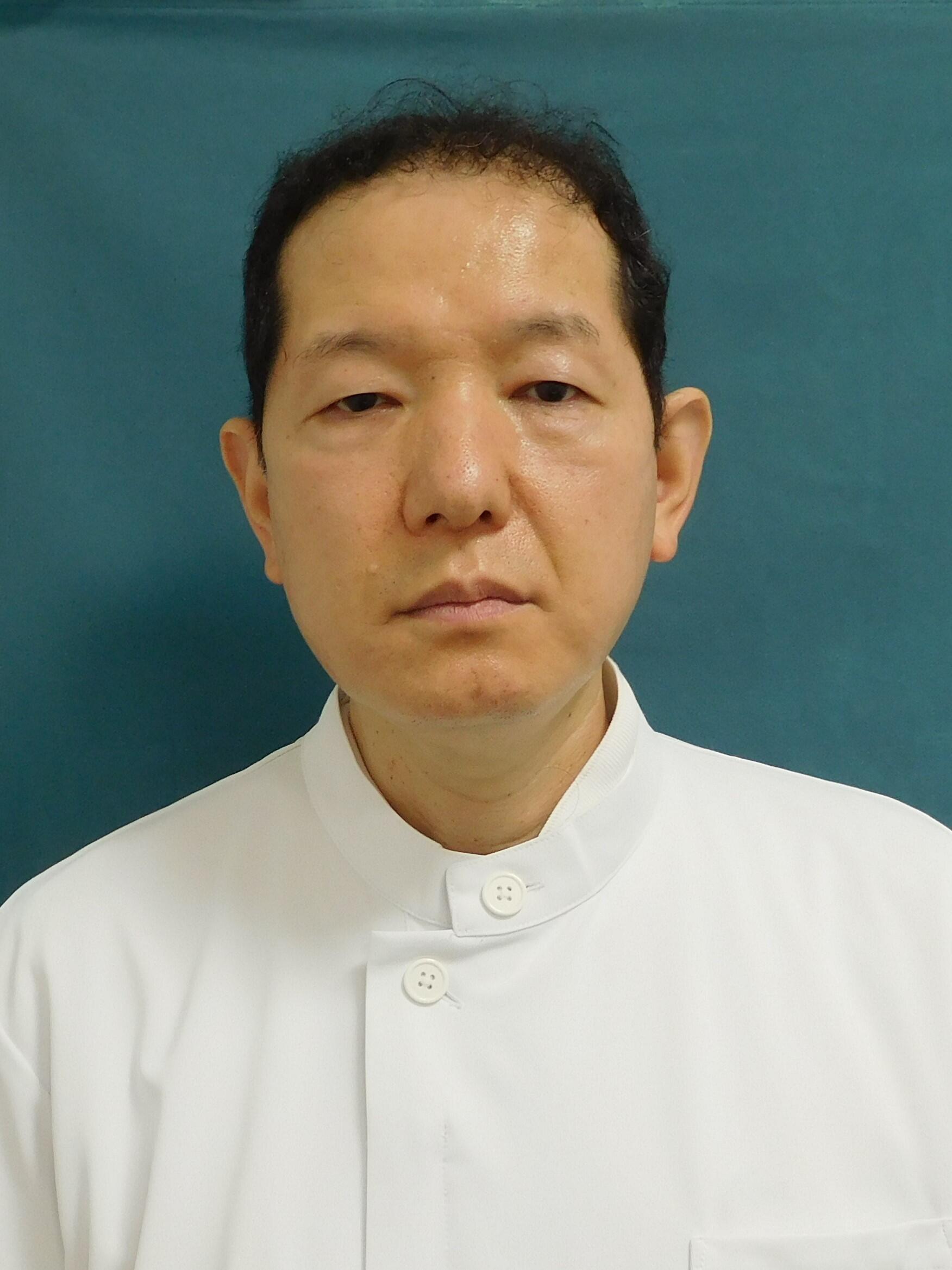 コバヤシタケヤ(小林武弥).JPG