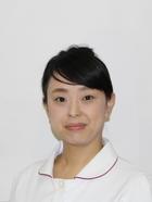 【認定看護師 光田Ns】IMG_0460.JPG